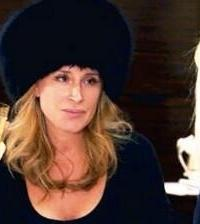 sonja-in-a-scene-with-alex-mccord-from-rhony