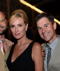 sonja-morgan-with-the-beekman-boys