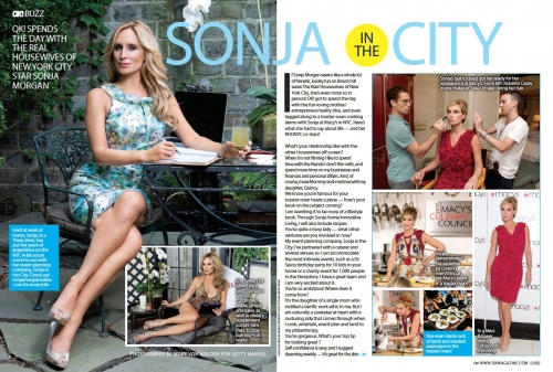 sonja-morgan-ok-magazine-feature