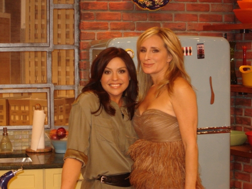sonja-morgan-rachael-ray