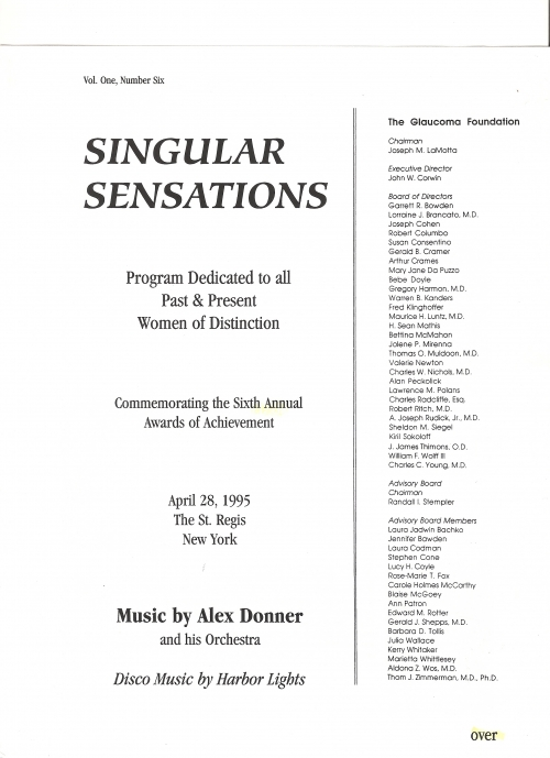 sonja-morgan-singular-sensations