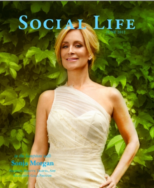 sonja-morgan-social-life-cover-2